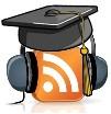 Podcasting im Bildungskontext