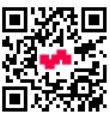 Business Card via QR Code