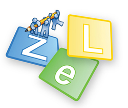 Zertifikat e-Learning