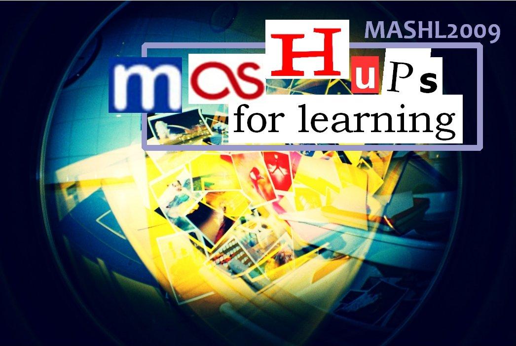 mashl2009-bild