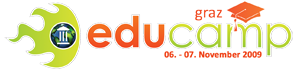 educamp_logo