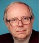 Hermann Maurer
