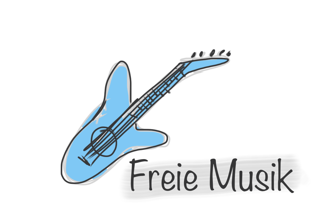 Logo der Seite https://oermusic.tugraz.at