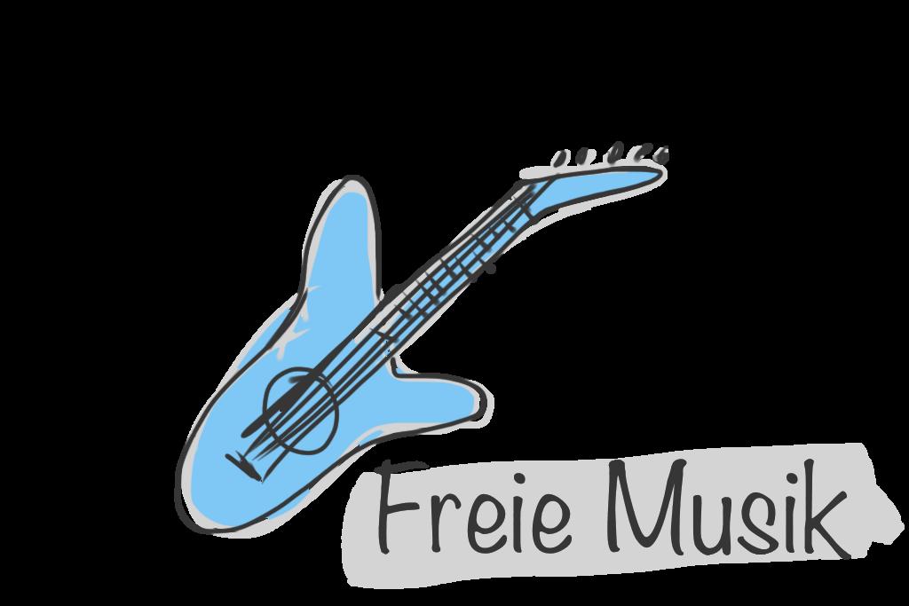 Logo der Seite http://oermusic.tugraz.at
