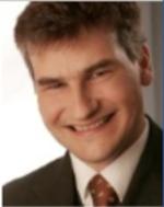 [GADI13] Andreas Holzinger