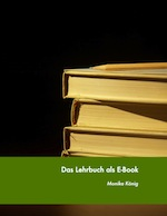 Veröffentlichung in der O3R-Reihe