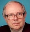 [GADI13] Wolfgang Schinagl · Hermann Maurer - GADI 2013 - gadi_hermann