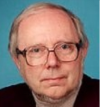 Hermann Maurer - GADI 2014