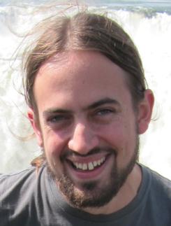 [GADI 14] Christoph Derndorfer