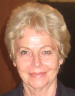 GADI 2015 - Margarete Grimus