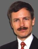 Walter Jaburek