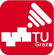 iPhone App TUGwlan