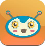 iPhone App Super 1*1