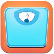 iPhone App CheckFit