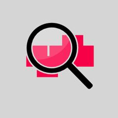 Windows Mobile App - TU Graz Search