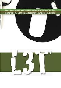 L3T Cover