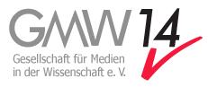GMW 2014