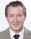 Patrick Schweighofer