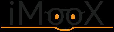 iMOOX