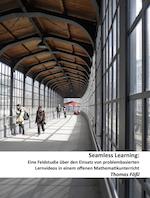 ITuG - Seamless Learning