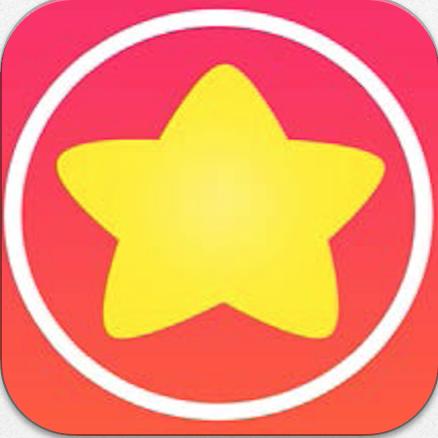 """iPad App """"Dasda"""""""
