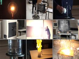 Experimentalphysik2