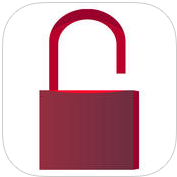 Secure Password Manager