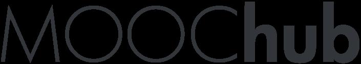 MOOChub