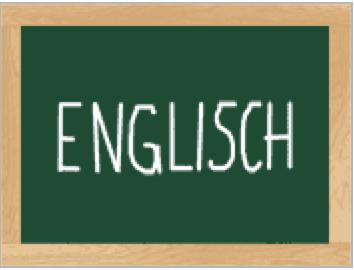 Englisch im AustriaForum