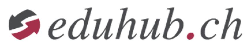 EduHub