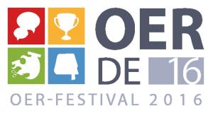 OER Festival 2016