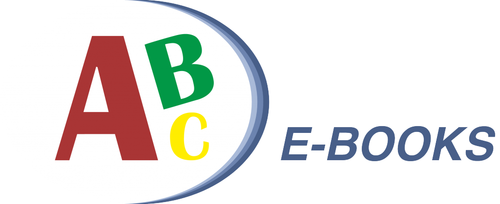 ABC-Manager