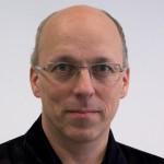 Peter Purgathofer