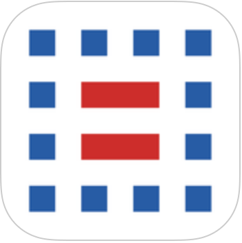 Austria Forum / iOS App