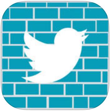 Twittewall