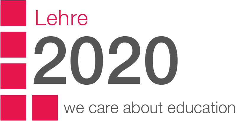 logo_lehre_2020_office