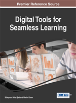 Seamless Learning Book