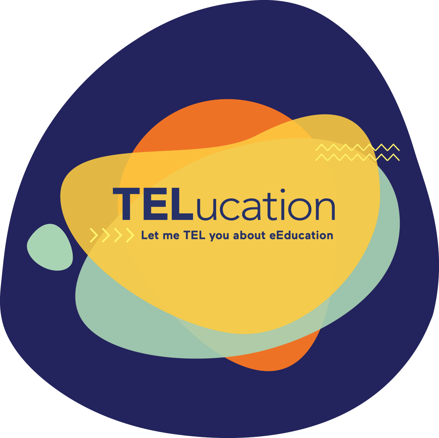 TELucation